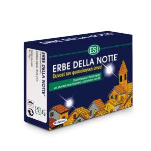 erbe_della_note_LOW_new 300