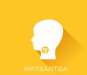 AMIGDALITIDA new
