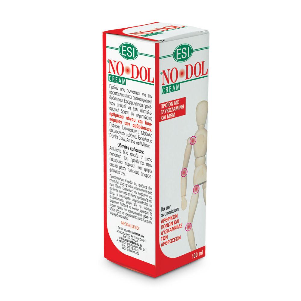 nodol-cream