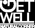 getwell logo